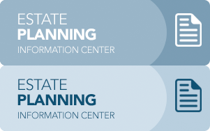 Estate Planning Information Center